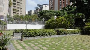 Apartamento En Ventaen Caracas, Santa Fe Sur, Venezuela, VE RAH: 19-18216