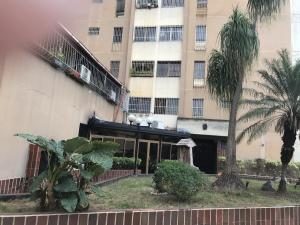 Apartamento En Ventaen Caracas, La California Norte, Venezuela, VE RAH: 19-18911