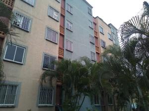 Apartamento En Ventaen Municipio San Diego, Terrazas De San Diego, Venezuela, VE RAH: 19-18222