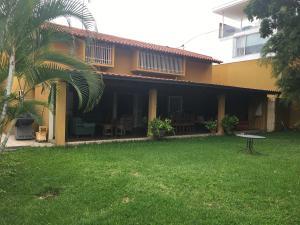 Casa En Ventaen Caracas, Chulavista, Venezuela, VE RAH: 19-18220