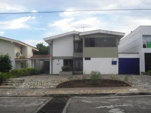 Casa En Ventaen Barquisimeto, Los Libertadores, Venezuela, VE RAH: 19-18221