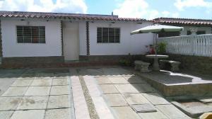 Casa En Ventaen Carrizal, Municipio Carrizal, Venezuela, VE RAH: 19-18236