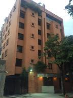 Apartamento En Ventaen Caracas, Campo Alegre, Venezuela, VE RAH: 19-18152