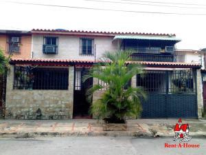 Casa En Ventaen Maracay, Caña De Azucar, Venezuela, VE RAH: 19-18241