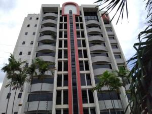 Apartamento En Ventaen Maracay, El Bosque, Venezuela, VE RAH: 19-18260