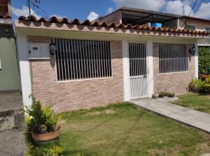 Casa En Ventaen Cabudare, El Trigal, Venezuela, VE RAH: 19-18269
