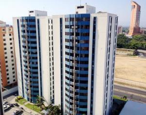 Apartamento En Ventaen Maracay, Base Aragua, Venezuela, VE RAH: 19-18272