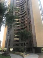 Apartamento En Ventaen Caracas, Mariperez, Venezuela, VE RAH: 19-18280