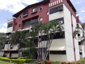 Apartamento En Ventaen Turmero, Campo Alegre, Venezuela, VE RAH: 19-18279