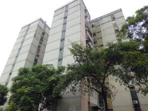 Apartamento En Ventaen Valencia, La Florida, Venezuela, VE RAH: 19-18309