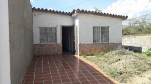 Casa En Ventaen Margarita, Los Millanes, Venezuela, VE RAH: 19-18299
