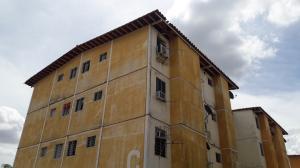 Apartamento En Ventaen Municipio Naguanagua, Santa Ana, Venezuela, VE RAH: 19-18586