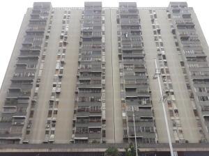 Apartamento En Ventaen Caracas, Parroquia La Candelaria, Venezuela, VE RAH: 19-18290