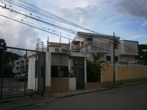 Apartamento En Ventaen Municipio Naguanagua, El Rincon, Venezuela, VE RAH: 19-18302