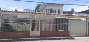 Casa En Ventaen Barquisimeto, Parroquia Concepcion, Venezuela, VE RAH: 19-18303