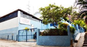 Casa En Alquileren Caracas, Coche, Venezuela, VE RAH: 19-18314