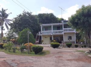Terreno En Ventaen Ciudad Ojeda, La N, Venezuela, VE RAH: 19-18316
