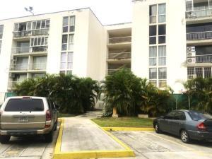 Apartamento En Ventaen Guatire, El Ingenio, Venezuela, VE RAH: 19-18322
