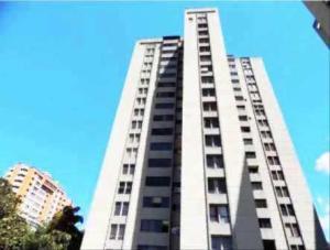 Apartamento En Ventaen Caracas, La Boyera, Venezuela, VE RAH: 19-18325