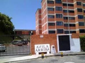 Apartamento En Ventaen San Antonio De Los Altos, Parque El Retiro, Venezuela, VE RAH: 19-18367