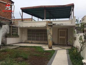 Casa En Ventaen Maracay, San Ignacio, Venezuela, VE RAH: 19-18467