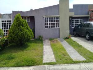 Apartamento En Ventaen Guatire, Canaima Dos, Venezuela, VE RAH: 19-18330