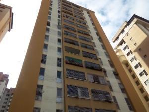 Apartamento En Ventaen Caracas, Lomas Del Avila, Venezuela, VE RAH: 19-18349