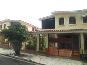 Casa En Ventaen Valencia, Prebo I, Venezuela, VE RAH: 19-18426