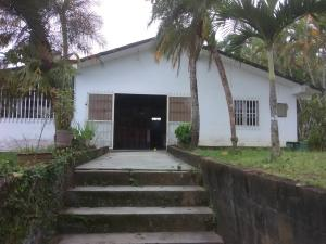 Casa En Ventaen Municipio Libertador, Santa Isabel, Venezuela, VE RAH: 19-18335