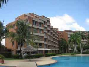 Apartamento En Ventaen Rio Chico, Los Canales De Rio Chico, Venezuela, VE RAH: 19-18336