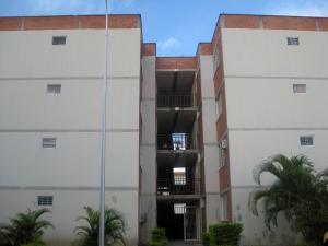 Apartamento En Ventaen Cagua, La Ciudadela, Venezuela, VE RAH: 19-18340