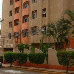Apartamento En Ventaen Maracaibo, Las Mercedes, Venezuela, VE RAH: 19-18351