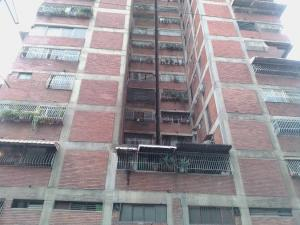Apartamento En Ventaen Caracas, El Conde, Venezuela, VE RAH: 19-18363