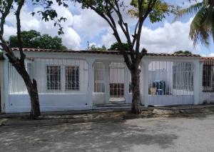 Casa En Ventaen Cabudare, Las Mercedes, Venezuela, VE RAH: 19-18369