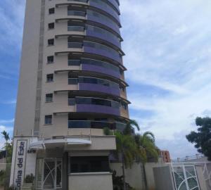 Apartamento En Ventaen Maracaibo, Valle Frio, Venezuela, VE RAH: 19-18594