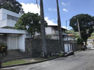 Casa En Ventaen Caracas, Prados Del Este, Venezuela, VE RAH: 19-18454