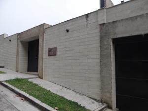 Casa En Ventaen Caracas, Los Guayabitos, Venezuela, VE RAH: 19-18385