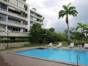 Apartamento En Ventaen Caracas, Lomas De San Roman, Venezuela, VE RAH: 19-18400