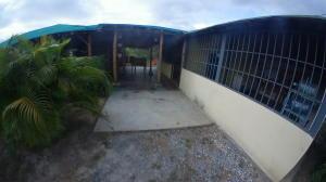 Club Campestre En Alquileren Cabudare, El Placer, Venezuela, VE RAH: 19-18418
