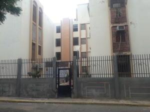 Apartamento En Ventaen Maracaibo, Pomona, Venezuela, VE RAH: 19-18409