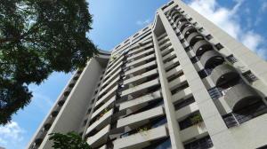 Apartamento En Ventaen Caracas, Manzanares, Venezuela, VE RAH: 19-18004
