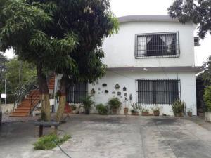 Casa En Ventaen Maracaibo, La Limpia, Venezuela, VE RAH: 19-18421