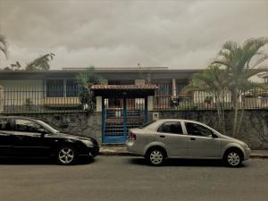 Casa En Ventaen Caracas, La Trinidad, Venezuela, VE RAH: 19-18439