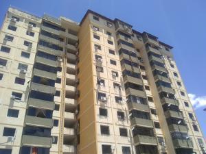 Apartamento En Ventaen Cabudare, La Mata, Venezuela, VE RAH: 19-18465