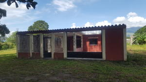 Casa En Ventaen San Felipe, Cocorote, Venezuela, VE RAH: 19-18451