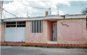 Casa En Ventaen Maracaibo, Los Modines, Venezuela, VE RAH: 19-18440