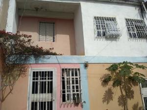 Casa En Ventaen Barquisimeto, Parroquia Tamaca, Venezuela, VE RAH: 19-18468