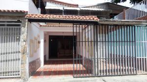 Casa En Ventaen Guatire, Valle Arriba, Venezuela, VE RAH: 19-18469