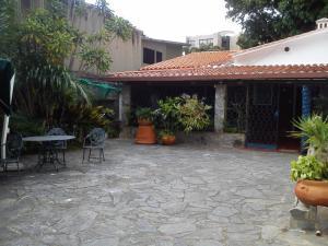 Casa En Ventaen Caracas, La Castellana, Venezuela, VE RAH: 19-18481