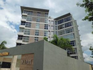 Apartamento En Ventaen Valencia, Terrazas Del Country, Venezuela, VE RAH: 19-18585